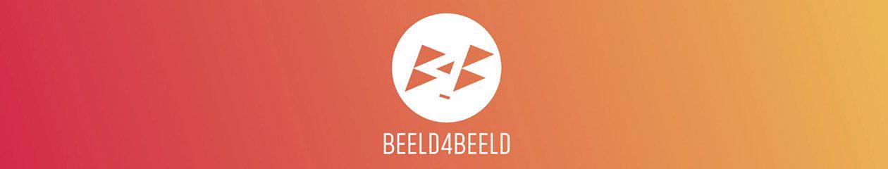 Beeld4Beeld